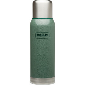 Stanley Adventure Vacuüm Fles 1000ml, green